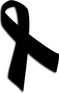 nastro-nero